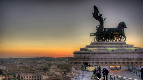 italys capital rome hd wallpapers  background