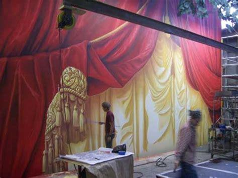 Olio Curtain Poor Of New York Pinterest