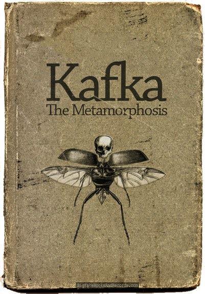 Metamorfosis Franz Kafka the metamorphosis franz kafka quotes quotesgram