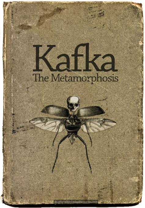 themes of short story metamorphosis art in wonderland franz kafka the metamorphosis