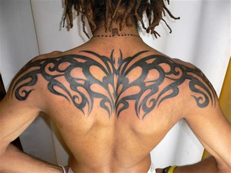 tribal tattoo full body new designs tribal tattoos tattoos