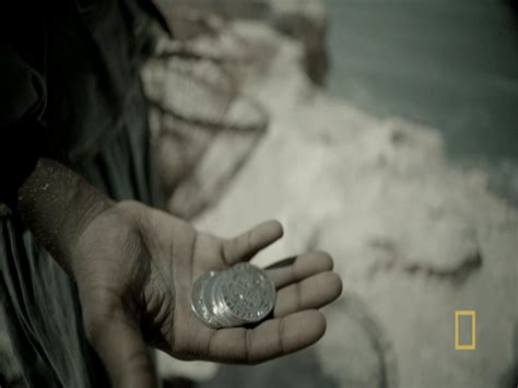 money hand gif by national geographic channel find