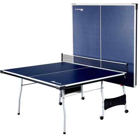 dunlop outdoor ping pong table replacement ping pong table top fabulous cornilleau nexeo