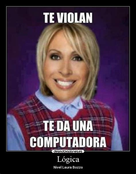 Meme Laura - the gallery for gt senorita laura meme