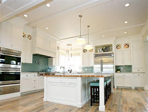 Turquoise Kitchen Ideas Turquoise And White Kitchen Ideas Quicua