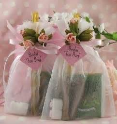 Tea Wedding Shower Favors by 25 Best Ideas About Tea Favors On Baby