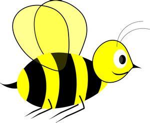 bee clipart image bee clipart best