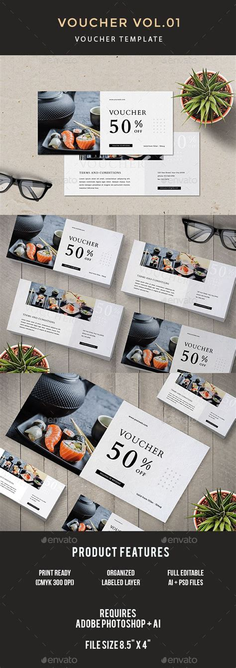 Https Www Moo Us Templates Loyalty Cards 72 78 by Best 25 Coupon Design Ideas On Promotional