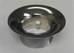 american standard 72196 0200 chrome plated tub shoe