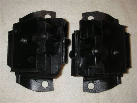 motor mounts  sale page   find  sell auto parts