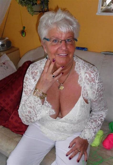 best of oder woman pussi saggy granny busty grannies pinterest latex