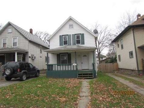 1014 hickory st lansing michigan 48912 reo home details