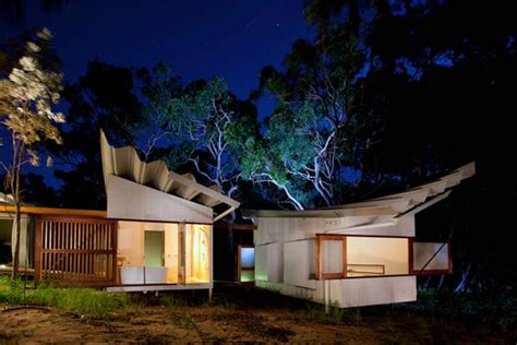 Small Home Designs Queensland Awesome Small House Design In Queensland Amazing Home