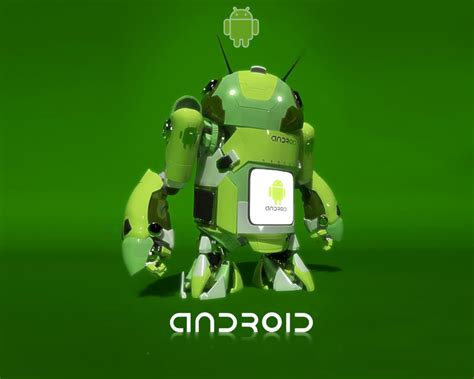 android robot 35 stylish looking android wallpaper for you