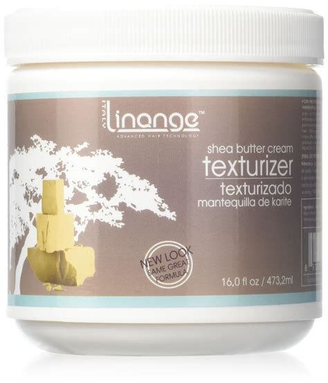 alter ego linange shea butter relaxer alter ego italy amazon com linange restructuring mask with shea butter
