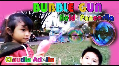 Mainan Balon Gelembung Mainan Balon Busa Mainan Sabun Refill 1 mainan anak di kota salatiga pistol balon sabun