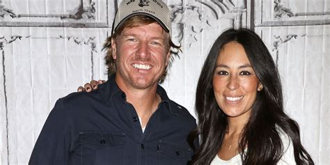 fixer canceled joanna gaines news is fixer canceled