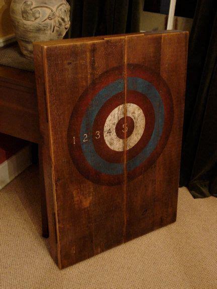 rustic dartboard cabinet dart board cabinet dart board
