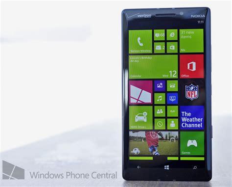 Microsoft Lumia Icon verizon s lumia icon could still get the windows 10 mobile