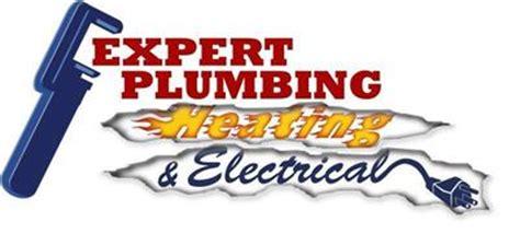 Expert Plumbing Expert Plumbing Heating Electrical Reviews Brand