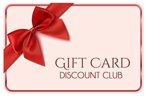 Discount Gift Cards Online - shopping online much here is the gift certificate club aka the discount gift cards