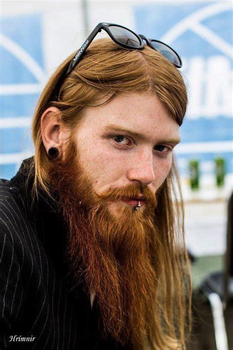 iceland hair 41 best icelandic beards ftw images on pinterest ice