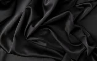 Black Texture Wallpaper High Resolution 1041   HD Wallpaper Site