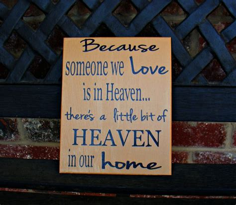 remember lost loved ones quotes quotesgram