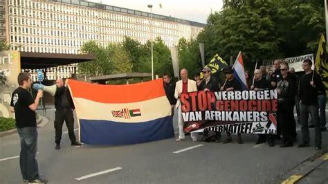 boer genocide stop boer genocide stop afrikaner genocide youtube