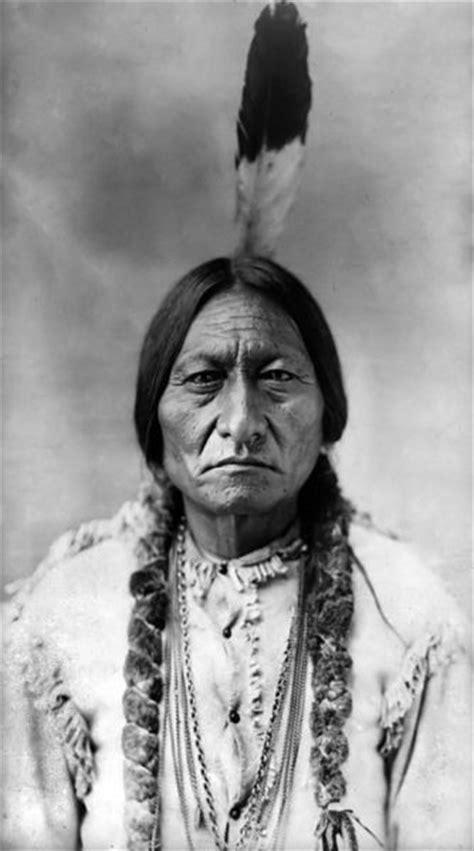 wild kingdom the look native american cherokee tribe