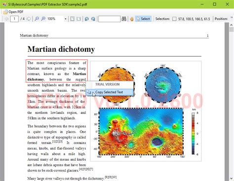 tutorial vb net 2013 pdf pdf viewer vb net 2010 tutorial bytescout