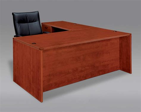 Discount Office Desks Discount Desk Chairs To Save More Money