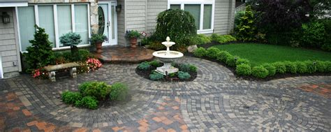 wholesale patio pavers wholesale patio pavers patio pavers wholesale patio
