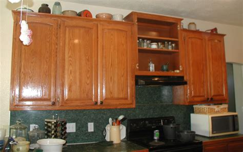 kitchen cabinet wall project making an upper wall cabinet taller kitchen