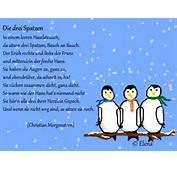 Verwandte Suchanfragen Zu Gedicht Advent 1 Lichtlein Brennt