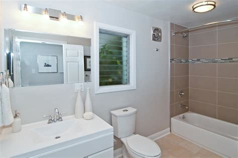 updated bathrooms designs case study 615 noe st sequoia real estate