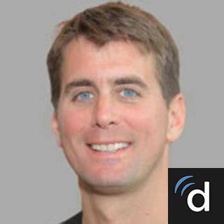 Dr. David Clark, Orthopedic Surgeon in Franklin, WI   US News Doctors
