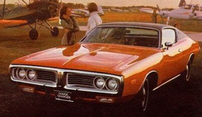 1982 dodge charger pictures cargurus