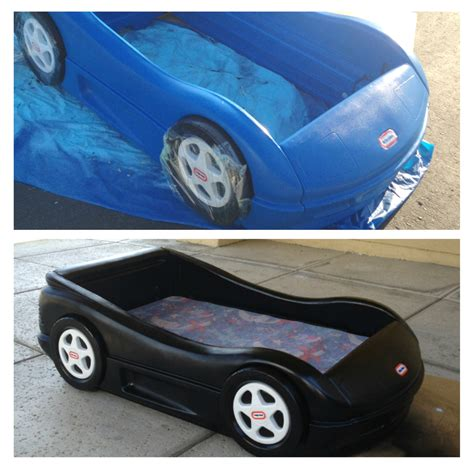 batman car bed diy batman car bed plans free
