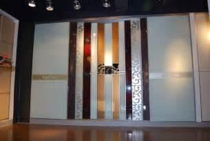 Orange And Grey Bedding Closet Glass Wardrobe Doors Closet Sliding Door Aluminum