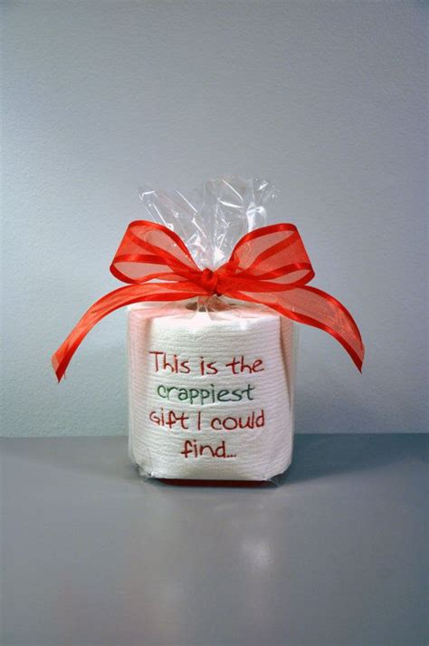 gag gifts for office christmas party