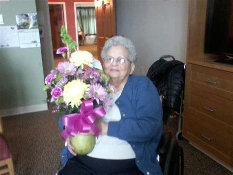 obituary for joyce e lorenson send flowers helgeson