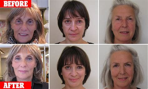 cute pubic virgin women over 50 pubic hair styles the make up essentials