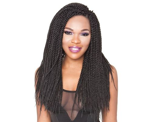crochet braids with the caribbean twist hair 17 images about bulk hair for crochet braids on pinterest