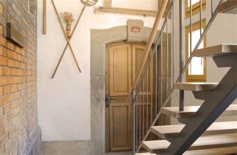 bauernhaus innenausbau dachgeschoss bauernhaus frieswil projekte firma