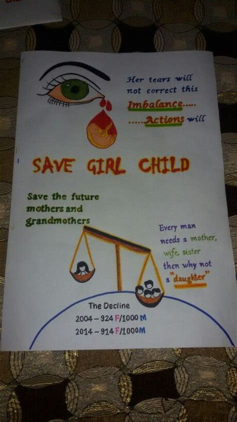 Handmade Poster On Child Labour - 13 best images about handmade posters and crafts on