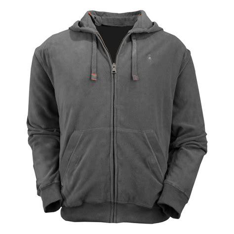 Jaket Hoodie Jumper Biru Benhur Polos Jaket Polos Sweater Polos jaket komunitas berkualita jaketibandung