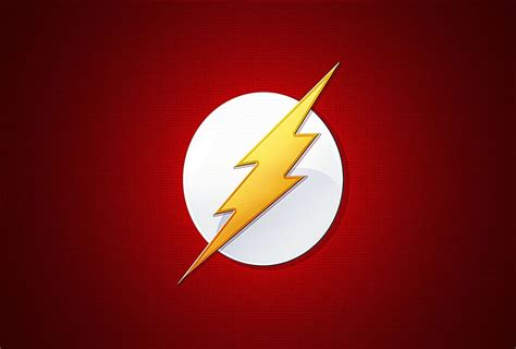 flash for flash wallpaper cool hd wallpapers
