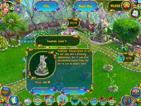 download game fairy farm mod magic farm 2 fairy lands gt ipad iphone android mac
