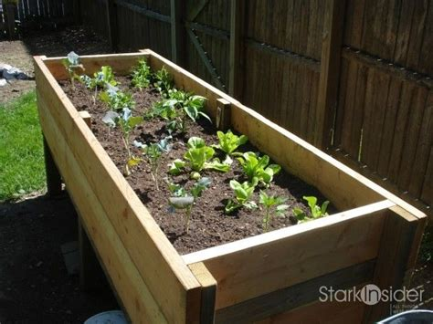 25 best ideas about vegetable planters on pinterest plants in pots growing tomatoes in